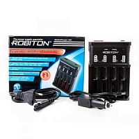 З/У ROBITON MASTER CHARGER 850