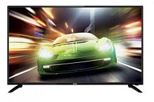 ТЕЛЕВИЗОР BBK 43LEX-8169/UTS2C 4K UHD (3840x2160) Smart TV Android 7.1 Bluetooth